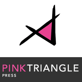Pink Triangle Press