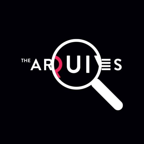ArQuives Product Placeholder